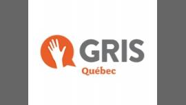 GRIS Québec - Lutte contre l'homophobie/Gay, Lesbienne, Trans, Bi - Québec