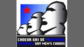 Choeur Gai de Montreal - Culture et loisirs/Gay - Montréal