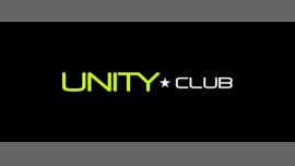 Ménage à 3 ★ UNITY in Montreal le Do  2. Mai, 2019 22.00 bis 03.00 (Clubbing Gay)