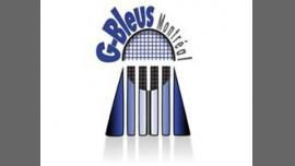 Les GBleus - Sport/Gay, Lesbienne, Trans, Bi - Montréal