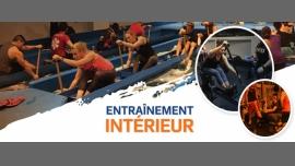 H2O Playground - Sport/Gay Friendly, Lesbienne Friendly - Montréal