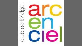 Club de Briidge Arc en Ciel - Culture et loisirs/Gay, Lesbienne, Trans, Bi - Montréal