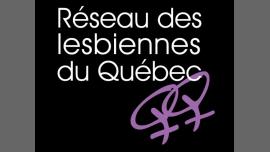 Réseau des lesbiennes du Québec (RLQ) - Lesbiennes/Lesbienne - Montréal
