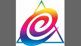 Centre communautaire LGBTQ de Montréal - Communautés/Gay, Lesbienne - Montréal