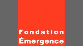 Fondation Emergence - Lutte contre l'homophobie/Gay, Lesbienne, Trans, Bi - Montréal