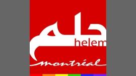 Helem Montréal - Lucha contra la homofobia/Gay, Lesbiana, Trans, Bi - Montréal