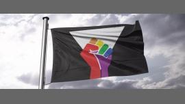 Massimadi · Festival des films LGBT afro - Culture et loisirs/Gay, Lesbienne, Trans, Bi - Dorval