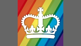 Queen City Pride - Gay-Pride / Gay, Lesbica - Regina
