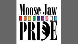 Moose Jaw Pride - Gay-Pride/Gay, Lesbierin - Moose Jaw