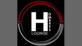 Hombres Lounge - Bar / Gay - Jackson Heights