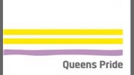 Queens Pride - Gay-Pride/Gay, Lesbierin, Transsexuell, Bi - Jackson Heights