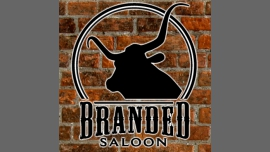 Branded Saloon - Bar / Gay, Hetero Friendly - Brooklyn