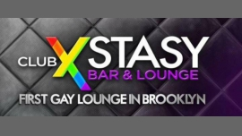 Xstasy - Bar / Gay - Brooklyn