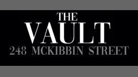 The Vault - Bar / Gay - Brooklyn