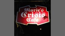 Marie's Crisis Cafe - 酒吧/男同性恋, 女同性恋 - New York