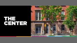 The LGBT Community Center - Association/Gay, Lesbienne, Trans, Bi - New York