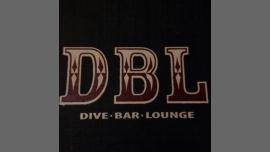 Dive Bar Lounge (DBL) - Bar/Gay - New York