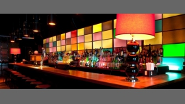 Industry Bar - Bar / Gay - New York