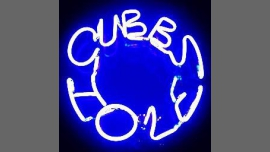 Cubbyhole - Bar / Gay - New York
