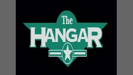 Hangar Bar - Bar / Gay - New York