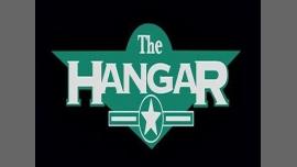 Hangar Bar - Bar/Gay - New York