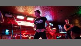 Flaming Saddles - Bar/Gay - New York