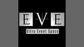 Eve ultra lounge - Bar/Gay - New York