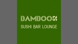 Bamboo FiftyTwo - Restaurant/Gay Friendly - New York