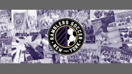 New York Ramblers - Sport / Gay, Bi, Hetero Friendly - New York