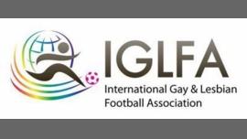 Gay Games 10 - IGLFA World Championship à Paris du  4 au 12 août 2018 (Sport Gay, Lesbienne)