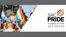 The Sacramento LGBT Community Center - Association / Gay, Lesbian, Trans, Bi - Sacramento