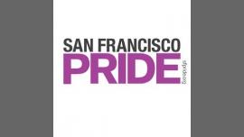 San Francisco Pride - Gay-Pride/Gay, Lesbienne - San Francisco