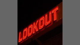 Lookout - Bar / Gay - San Francisco