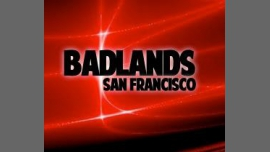 Badlands - Bar / Gay - San Francisco