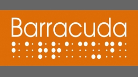 Barracuda Sushi - Restaurant / Gay Friendly - San Francisco