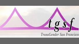 TransGender San Francisco - Transidentität/Transsexuell - San Francisco
