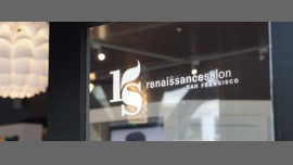Renaissance Salon - Coiffure, esthétique / Gay Friendly - San Francisco