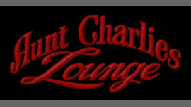 Aunt Charlie's Lounge - Bar / Gay - San Francisco