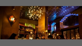 Orbit Room - Bar/Gay Friendly - San Francisco