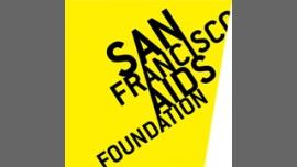 San Francisco Aids Foundation - Gesundheit/Gay, Lesbierin, Transsexuell, Bi - San Francisco