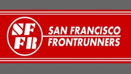 San Francisco Front Runners - Sport / Gay, Lesbienne - San Francisco