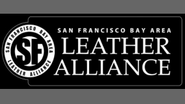 San Francisco Bay Area Leather Alliance - Communautés / Gay - San Francisco