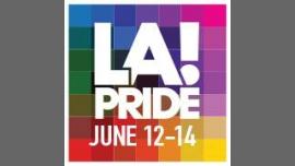 LA Pride / Christopher Street West - Gay-Pride/男同性恋, 女同性恋 - West Hollywood
