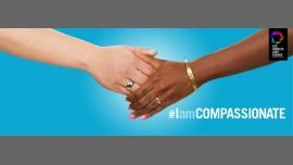 Los Angeles LGBT Center - Communities/Gay, Lesbian - Los Angeles