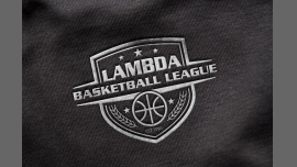 Lambda Basketball - Sport/Gay, Lesbienne, Hétéro Friendly, Bi - Los Angeles