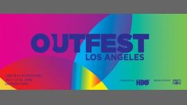 Outfest - Cultura e recreações/Gay, Lesbica, Trans, Bi - Los Angeles