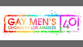 Gay Men's Chorus of Los Angeles (GMCLA) - Culture and Leisure/Gay - West Hollywood