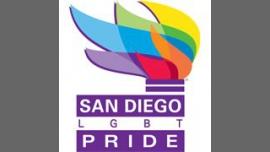 San Diego Pride - Gay-Pride/Gay, Lesbian - San Diego