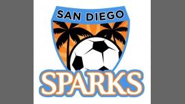Sparks Soccer Club - Sport/Gay, Lesbian, Hetero Friendly, Bi - San Diego