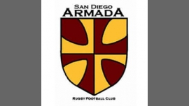 SD Armada RFC - Sport / Gay, Hetero Friendly, Bi - San Diego